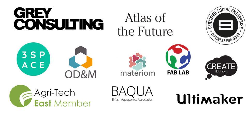Green Lab Partners